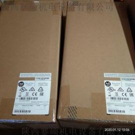 AB工业计算机6181P-15A2SW71AC