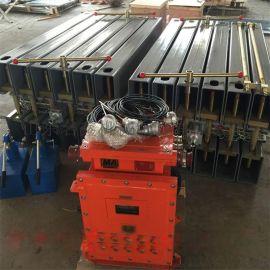 电热式胶带 化机  皮带修补器全自动 化机