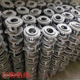 河北压铸铝合金厂家——泊头德智机械设备制造有限公司
