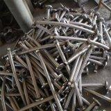 不锈钢金属波纹软管耐高温酸碱抗收缩变型厂家低价批发