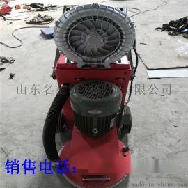 环氧地坪研磨机 水泥地面抛光研磨机
