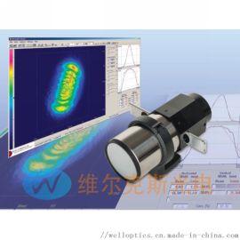 BeamOn LA大口径光斑分析儀