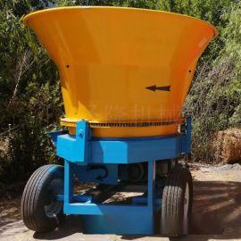 草捆秸秆粉碎机 农作物秸秆粉碎机厂家直销