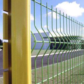 监狱护栏网.机场围网.护栏网厂家