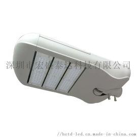 新款欧标LED路灯150W**LED路灯150W