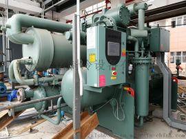 化工盐水机组冷却机医药制冷低温冷水机