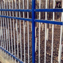 专业锌钢护栏,定做锌钢护栏,专业生产锌钢护栏厂家
