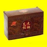 鄭州禮品盒生產 精品盒加工設計