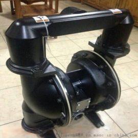 北京西城区电动隔膜泵耐腐蚀隔膜泵价格