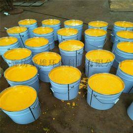 彩钢瓦翻新专用涂料水性工业漆阻锈剂