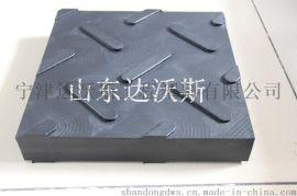 宁津达沃斯出租大型工程专用铺路垫板