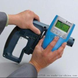 CC-6801分光色彩精灵,德国BYK分光测色仪,手持式分光色彩精灵