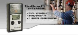 英思科GBEX可燃气体检测仪