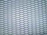 佛山萬通裝飾六角鋁板網