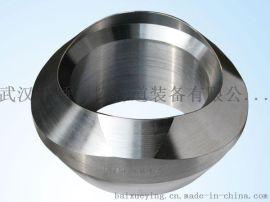 各类材质各种类型承插管件