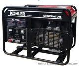 悍莎汽油發電機/家用發電機組