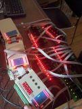 矩陣跑泉控制器、跑泉控制器XHPQ-32MR/MT
