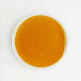 **万寿菊提取的甲鱼专用叶黄素 可替代加丽素黄 效果显著 不是普通饲料级叶黄素