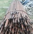 供应各个钢厂小口径无缝管