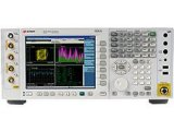 Keysight N9020A频谱分析仪