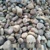本格供應優質鵝卵石 天然鵝卵石 水處理濾料