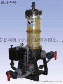 日本过滤NIHON FILTER磁力泵