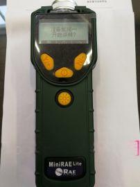 VOC气体检测仪PGM-7340美国华瑞