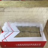 岩棉保溫板 屋面防水櫻花(ABM)牌岩棉板