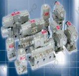 銷售VON ROLL產品 77942 雲母