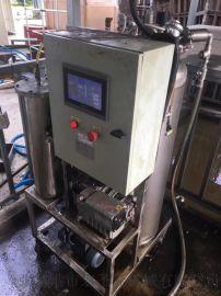 油水分离器 车间油水分离设备 油污水分离设备