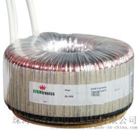 UL5085環形變壓器
