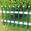 河南花园花坛隔离pvc护栏草坪护栏 绿化带塑钢护栏