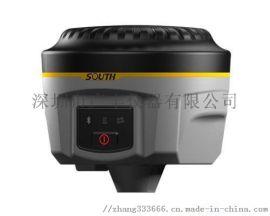 深圳南方GPS、华测GPS-RTK代理维修检定