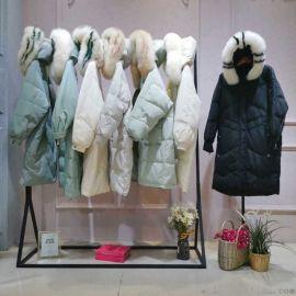 女装哪个品牌好滕州芝麻衣柜女装尾货针织衫特大码女装品牌北京服装厂摆地摊的尾货批发