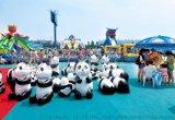 兒童嬉水樂園設備
