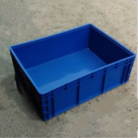 塑料箱, 塑料周转箱 汽车塑料箱