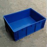 塑料箱, 塑料週轉箱 汽車塑料箱