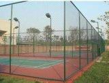 公園籃球場護欄網