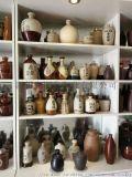 5斤装陶瓷酒瓶现货供应