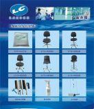 防靜電產品