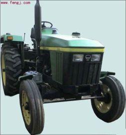 拖拉机(720)