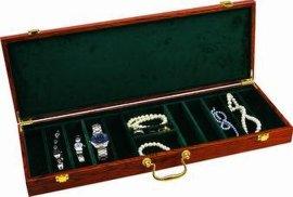 木制礼品盒-09