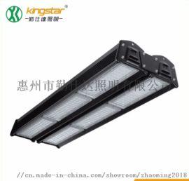LED工矿灯系列50W-300W