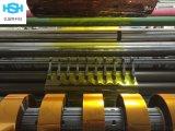 PI聚醯亞胺膠帶工業防焊耐熱電子廠熱轉印金手指膠帶