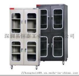 工业级电子防潮箱.干燥箱