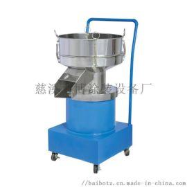 静电喷涂机 喷塑机 静电发生器 百博筛粉机 震动筛