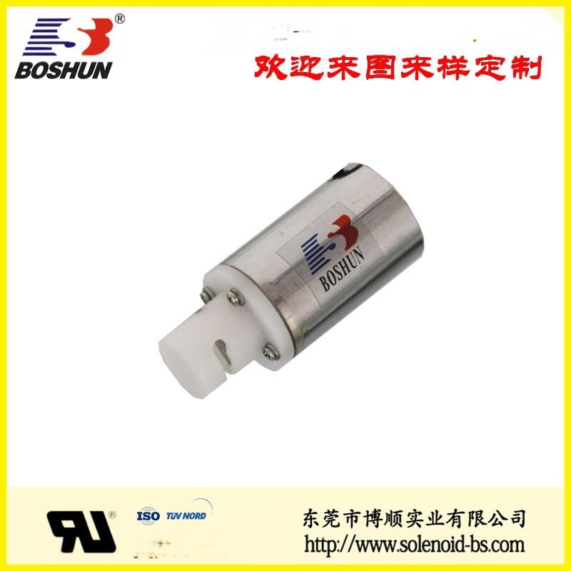 滴定仪电磁阀 BS-0838V-02