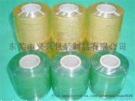 保护膜厂家,电线膜生产