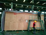 深圳横岗出口木箱,木架,横岗专业包装厂家