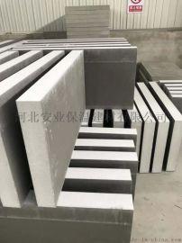 硬质聚氨酯泡沫板外墙保温材料厂家直销